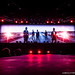 Backstreet Boys @ Campo Pequeno