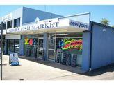 86 Worrigee Street, Nowra NSW