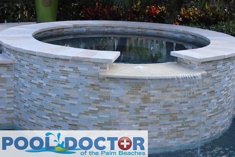 Custom Pool and Deck West Palm Beach