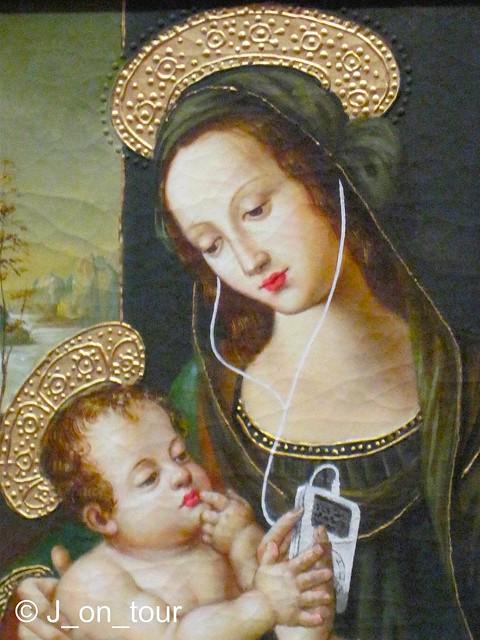 Madonna & Child ... GJC_IMG_1069
