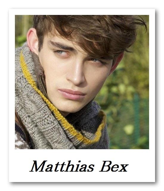 ACTIVA_Matthias Bex
