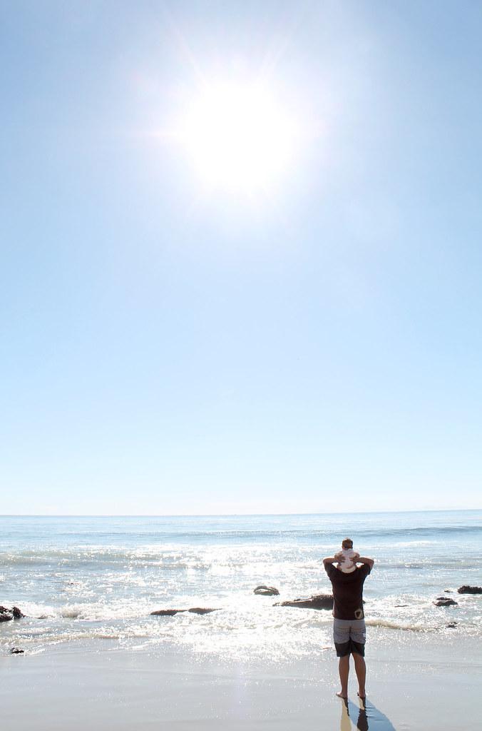 AH laguna beach