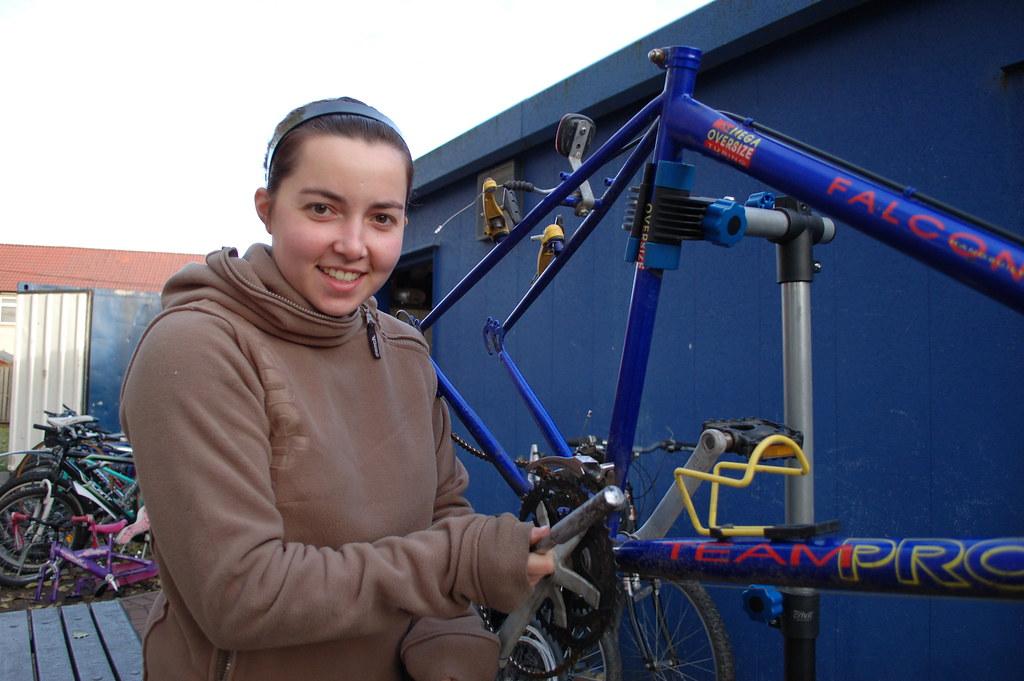 Dawson Bike Club _0181