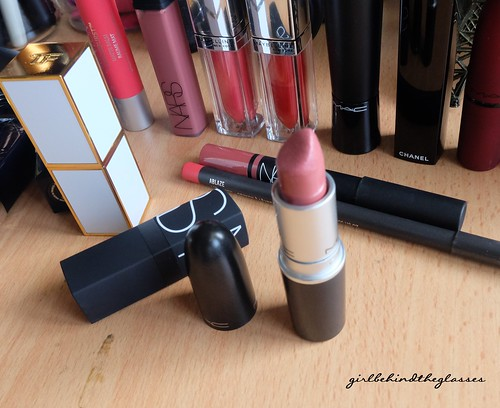 Lipstick tag3
