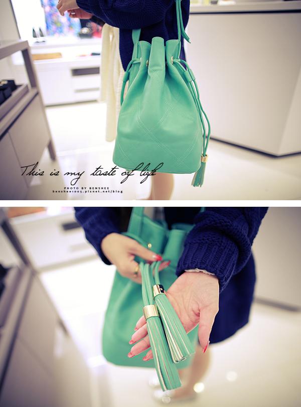 6B0A0182-vert