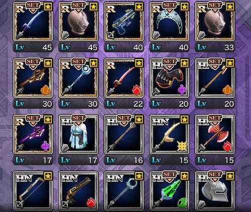 tolink_item_140324