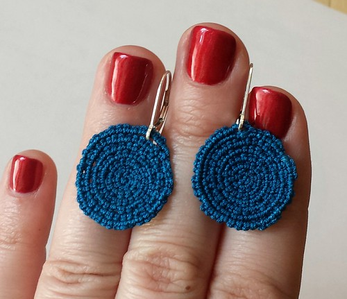 mary anne wedgewood earrings 4