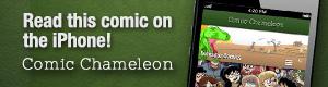 comic-chameleon