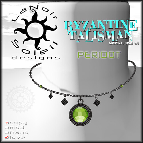 [LNS-Designs]-BYZANTINE-TALISMAN-NECKLACE-01_PERIDOT_512