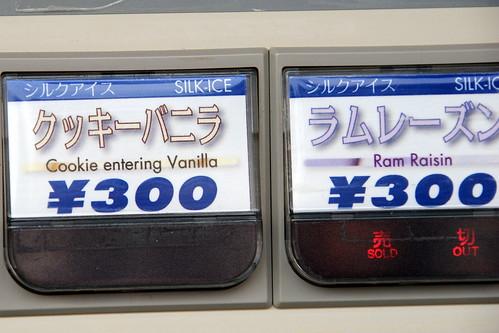 Inuyama Spring 2014 058r