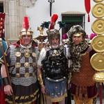 Romanos Úbeda en Alcaudete (66)