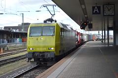 BR 145