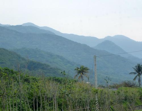 Taiwan-Taitung-Hualien-Route 11 (168)