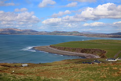 Irland_2014_Maerz_02_RingOfKerry_019