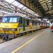 90038 RfD 90037 EWS - Crewe - 26.08.04