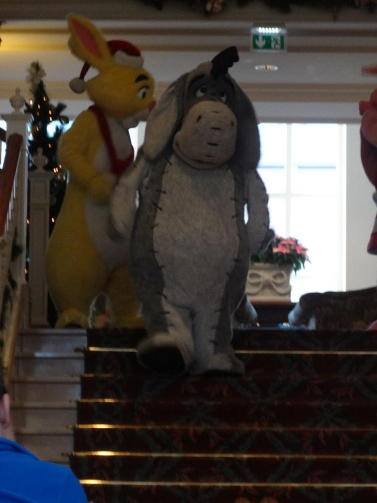Un séjour pour la Noël à Disneyland et au Royaume d'Arendelle.... - Page 7 13900221086_30fb7dea1c_b