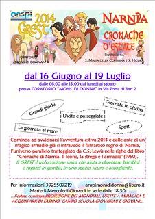 colonia2014