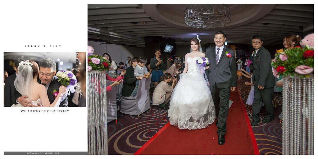 婚攝 金典酒店 台中婚攝 推薦婚攝 mars-039