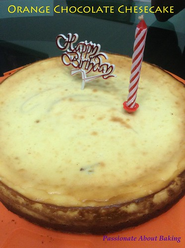 cheesecake_orangechoc03