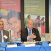 OAS and PADF Sign Agreement to Aid Colombian Youth