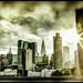 IMG_9240_1_2HDR-Edit-Edit by etravus