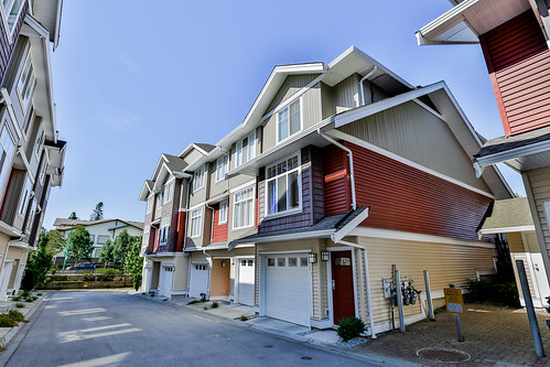 Storyboard of Unit 21 - 19455 65th Avenue, Cloverdale