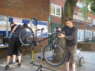 Dr Bike-06-17 08.12.51