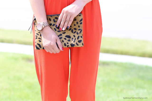 MangoLeopardClutch_SydneysFashionDiary