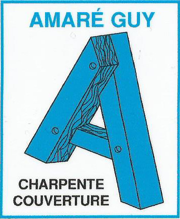 guy amaré charpentier