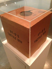 packaging and labeling, box,