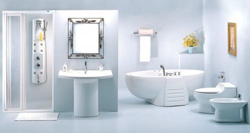 Những điều cấm kỵ khi đặt gương trong nhà