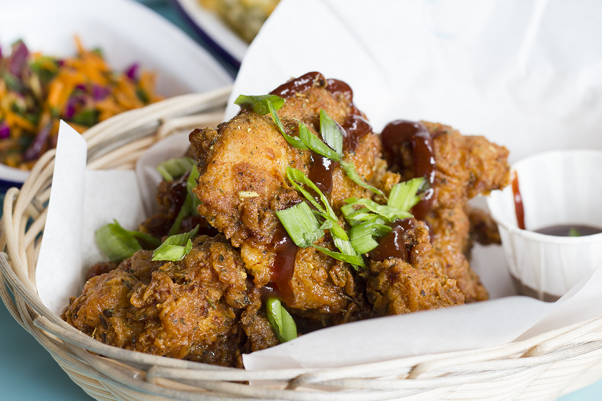 cajun-fried-chicken-thigh-yard-and-coop