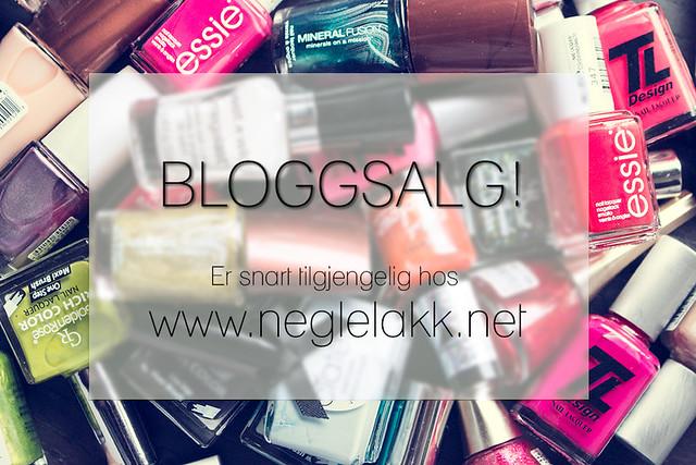 2bloggsalg