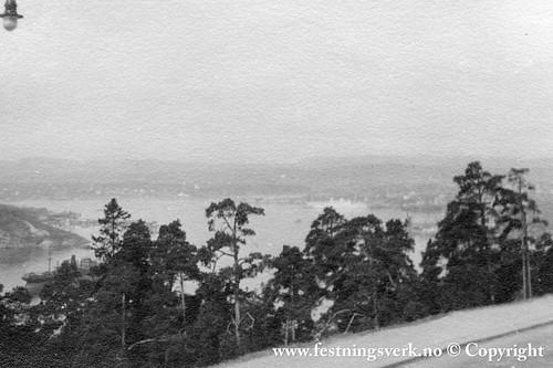 Oslo 1940-1945 (1973)