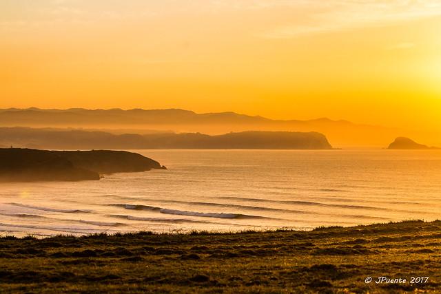 Asturias (Spain)