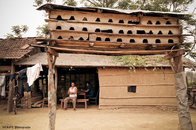 尼泊爾•印象0042-3-3.jpg