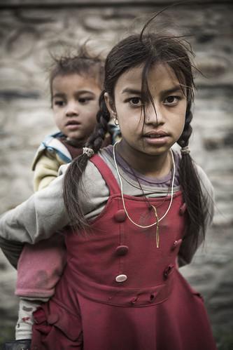 girl-and-kid