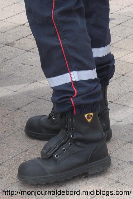 rangers de pompier 02