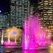 Darling Harbour_Aquatique Show3