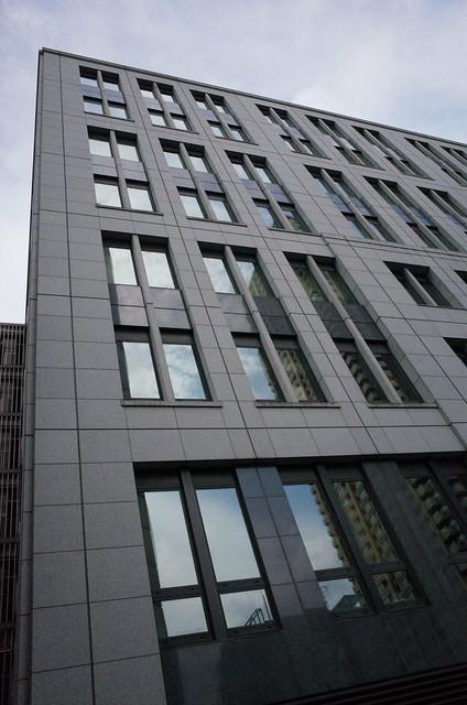 Aoyama Tower Place