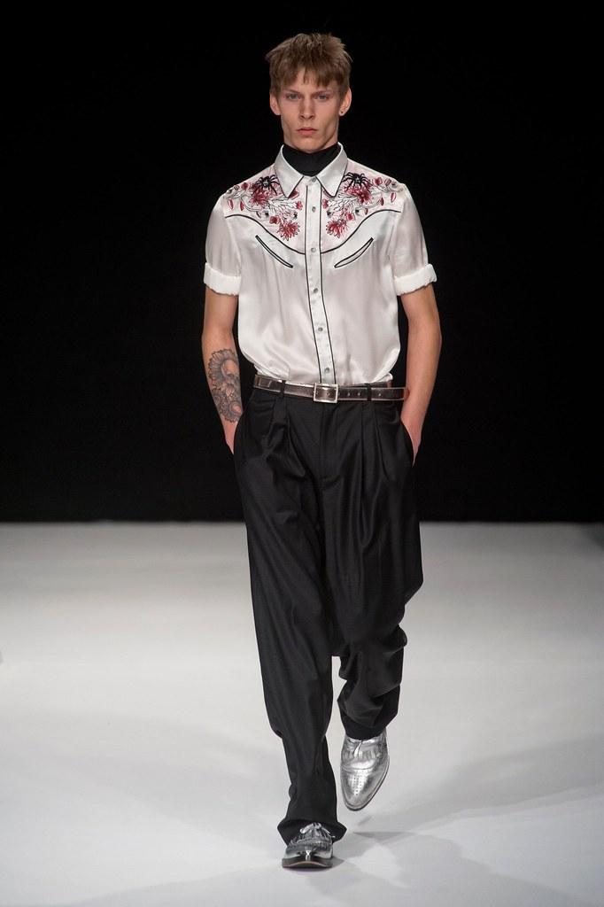 SS14 London Topman Design001_Alexander Faye(fashionising.com)