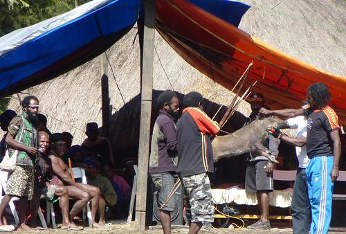 Papou13-Sinatma-Fete au village (3)