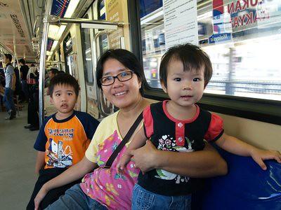 20130412_kl3_train
