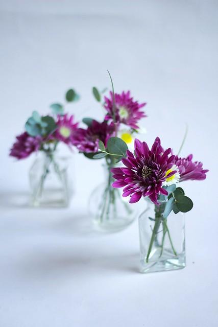 FlowerBouquet-10