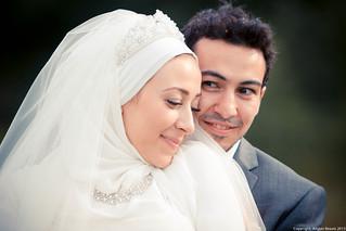Khaled & Eman - 13