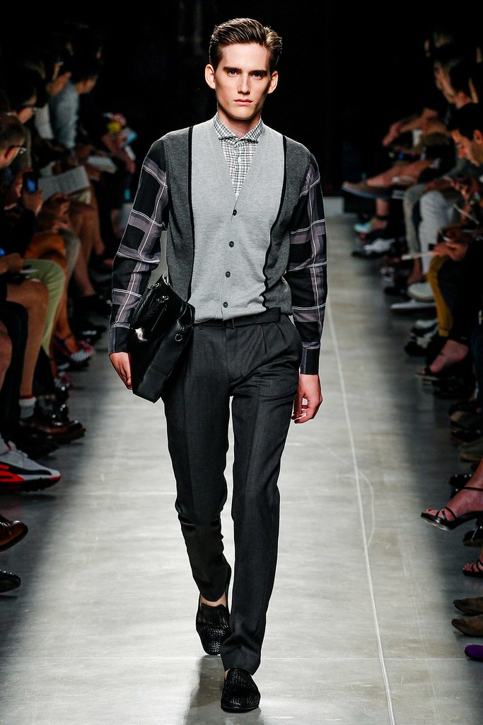 SS14 Milan Bottega Veneta015_Sebastian Brice(vogue.co.uk)