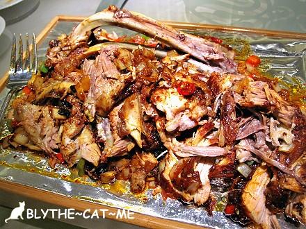 俏江南桌菜 (35)