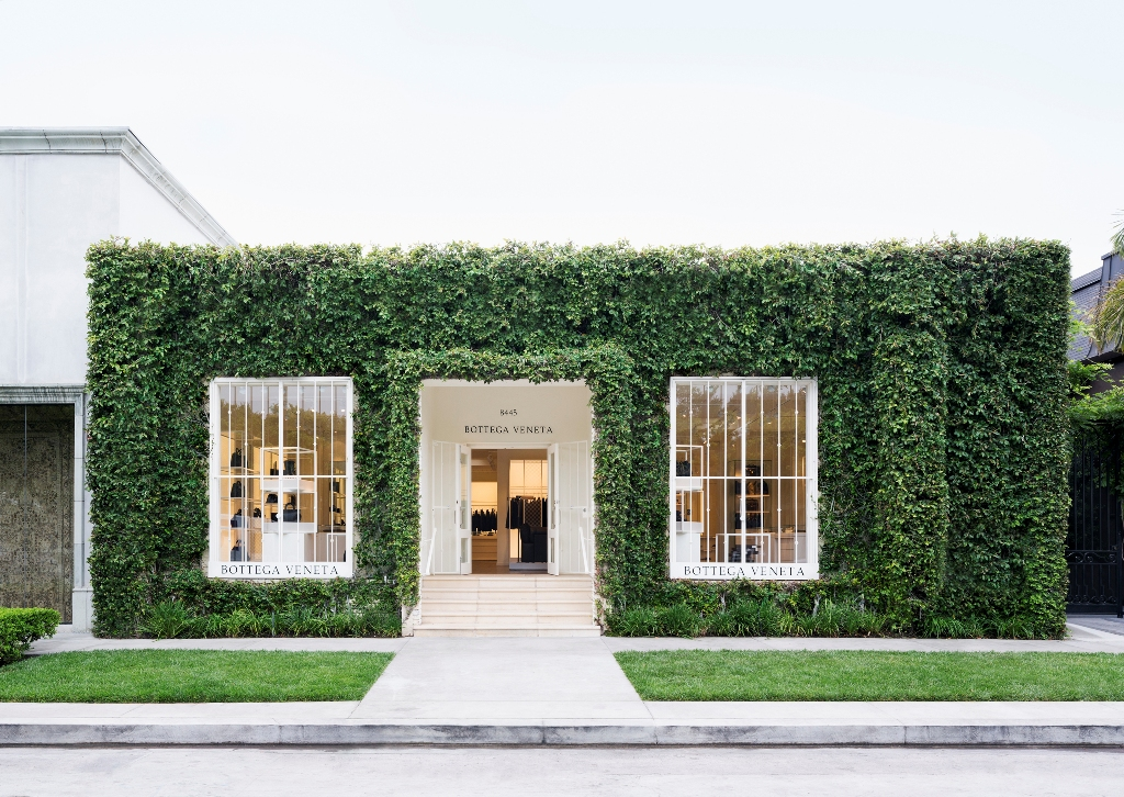 bottega-veneta-melrose-place-los-angeles