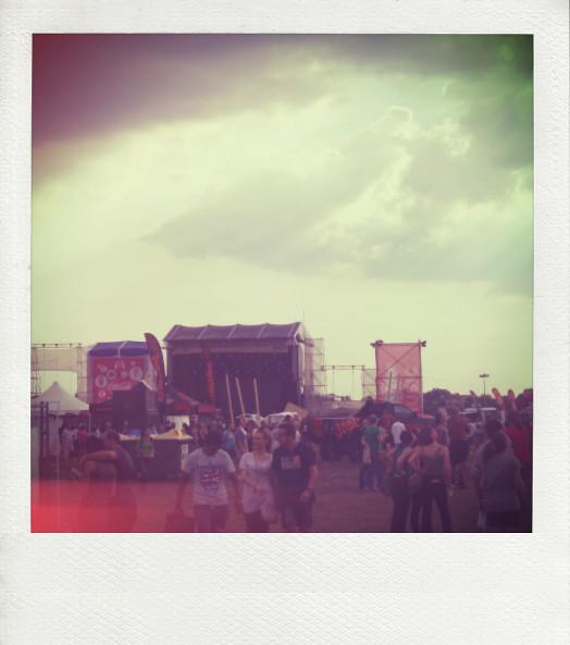 Festival_weekend (3)