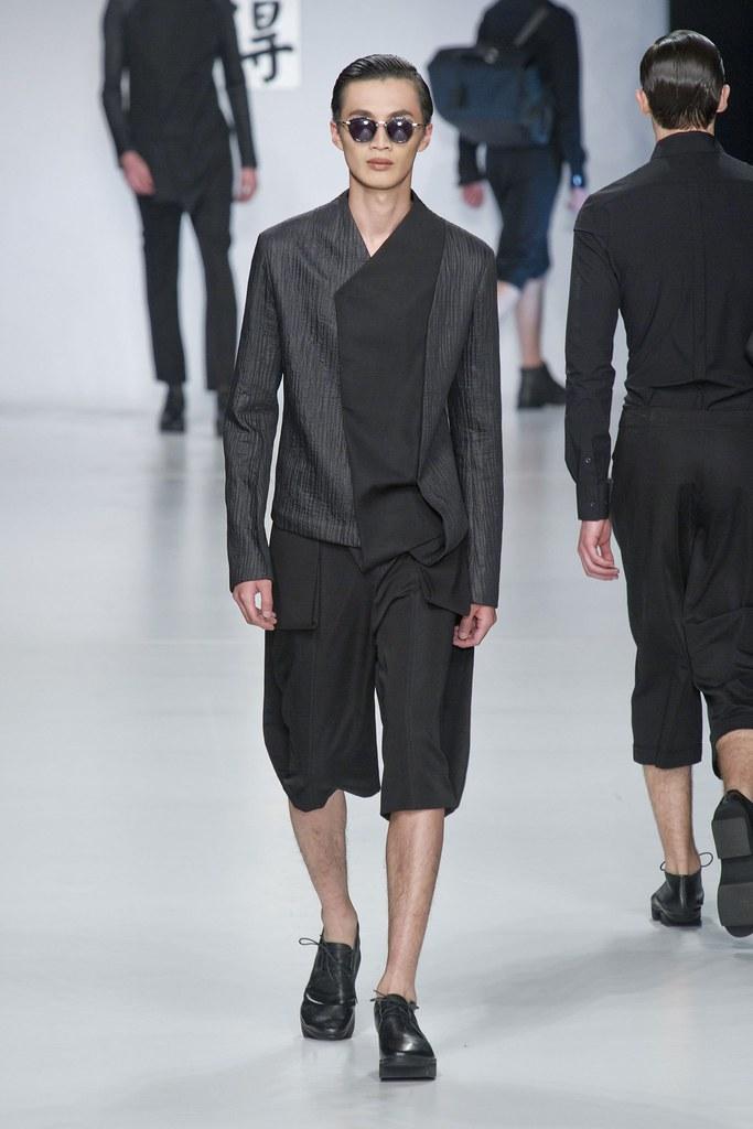 SS14 Milan Ji Wenbo034(fashionising.com)